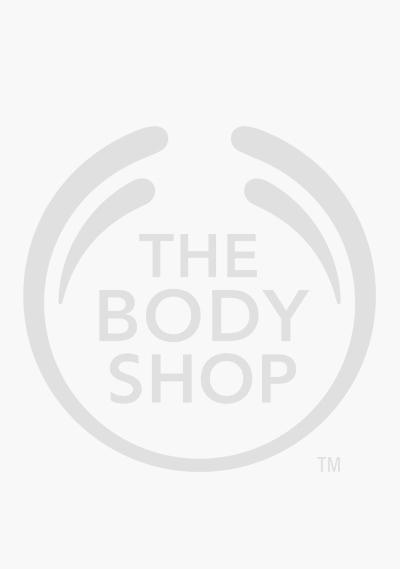 Spa of the World™ African Ximenia Body Scrub