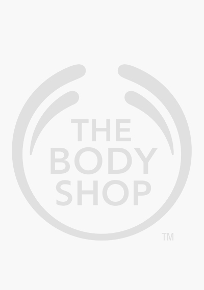 Túi Vải Canvas The Body Shop